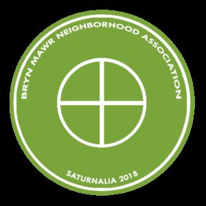 Saturnalia Logo