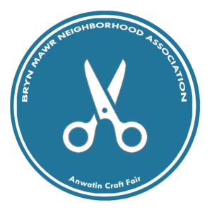 Anwatin Craft Fair Logo