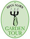 BrynMawrGardenTour-1sm